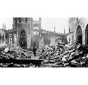 صور  اثناء وبعد الحرب العالمية الثانية شبكة ابو نواف
