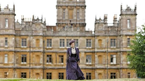 downton abbey house downton abbey trivia quiz behind closed doors at downton abbey 6 episode 6