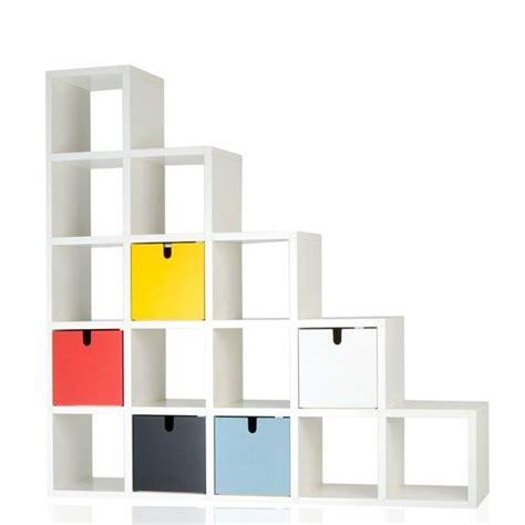 lade sospese design kartell modulair kast flinders verzendt gratis