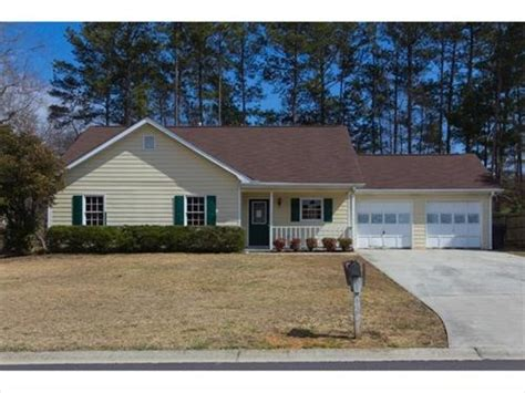 loganville reo homes foreclosures in loganville