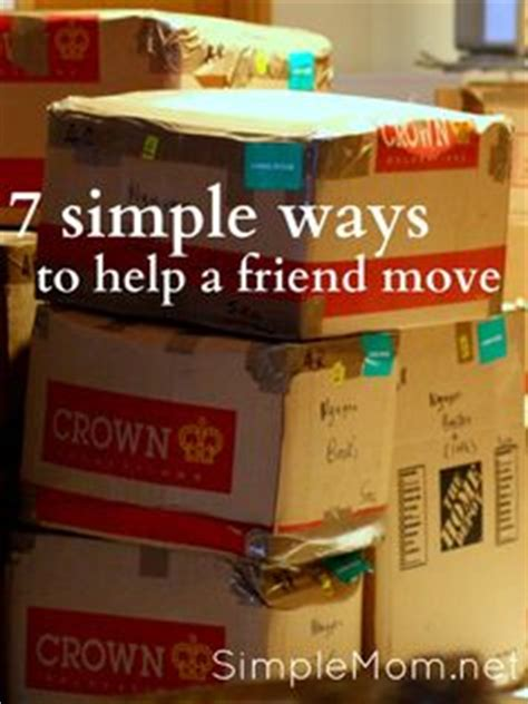 moving tips and tricks from a professional organizer 1000 images about home moving ideas on