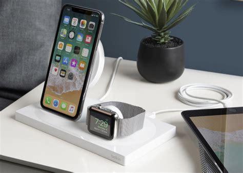belkin boost  iphone xs  apple  wireless