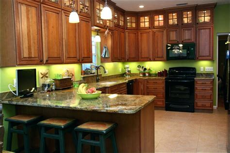 kitchen cabinet height 8 foot ceiling kitchen cabinets with 10 foot ceilings