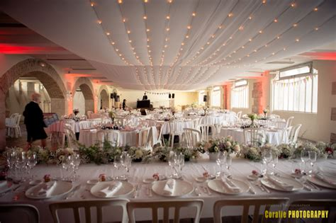 bureau de mariage location salle mariage reims le mariage