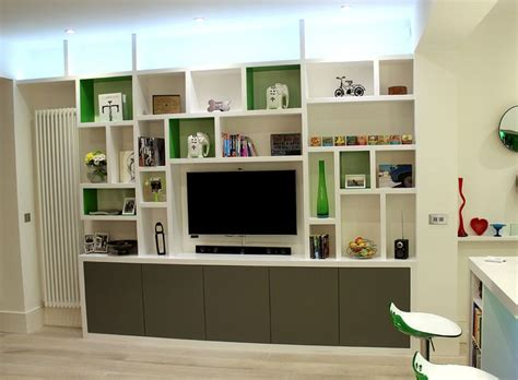 besta bookcase ikea wall units awesome tv and bookcase units terrific tv and