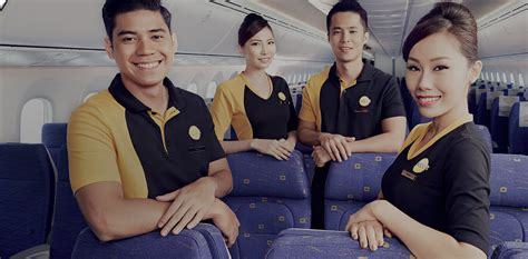 scoot cabin crew recruitment based in singapore ifly