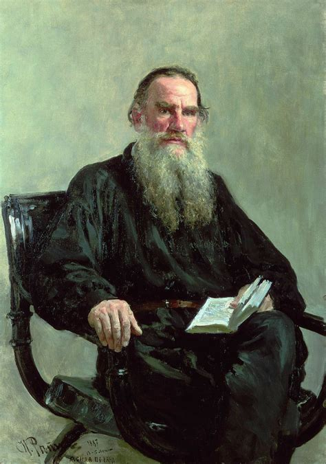 biography of leo tolstoy leo tolstoy the novelist biography facts and quotes
