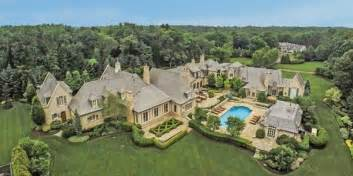 houses in new york most expensive homes in new york suburbs business insider