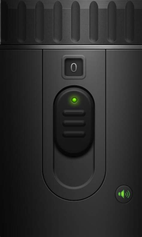free flashlight app for android bright led flashlight android apps on play