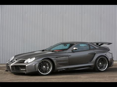 car mercedes top automotive cars mercedes benz slr best car wallpapers