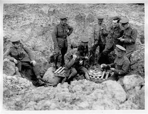 entertainment culture army photos military soldiers images 204 best images about ww1 on pinterest photographs