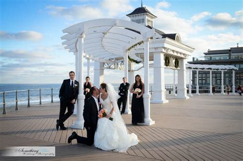 wedding venues monmouth county nj top monmouth county nj wedding photo spots near wedding