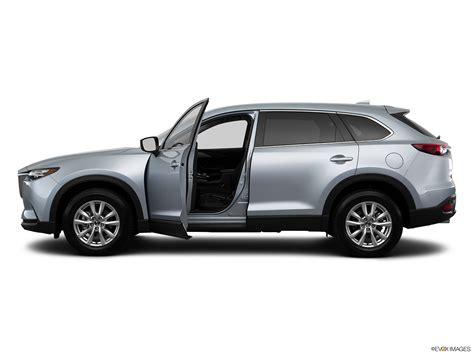 mazda 3 gt horsepower mazda cx 9 2016 3 7l gt in qatar new car prices specs