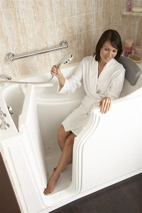 old people bathtub handicap accessible bathtubs and showers walk in tubs