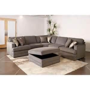 Nebraska Furniture Mart Sectionals by Microfiber 3 Sectional Nebraska