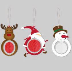 How To Paint A Bathroom Sink Santa Claus Christmas Decorations Bring Smiles And Joy To