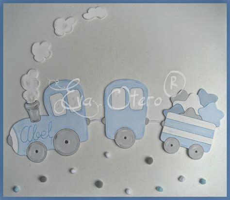 como hacer cuadros infantiles siluetas infantiles decoraci 243 n infant 237 l personalizada