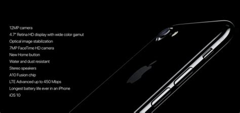 apple iphone  iphone   launched price
