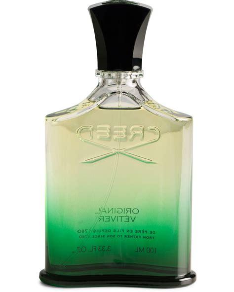 Parfum Creed Original creed original vetiver eau de parfum 100ml hos careofcarl dk