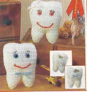 crochet free pattern pillow tooth free patterns