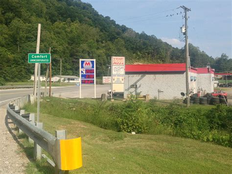 boone county less coal less money fewer miners west