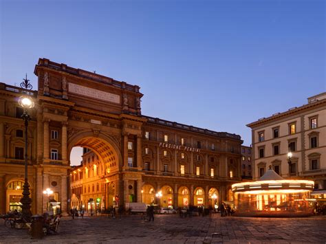 best hotel florence the best hotel in florence italy near duomo hotel