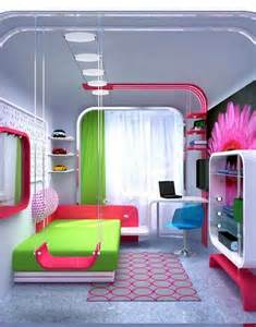 awesome bedrooms for 30 ideas for your kid s dream bedroom bored art
