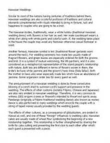 Essay Writing Sles Sle Rogerian Argument Essay