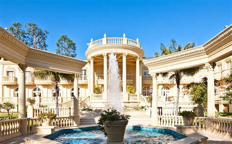 chateau design french mansions stunning french chateau in bel air