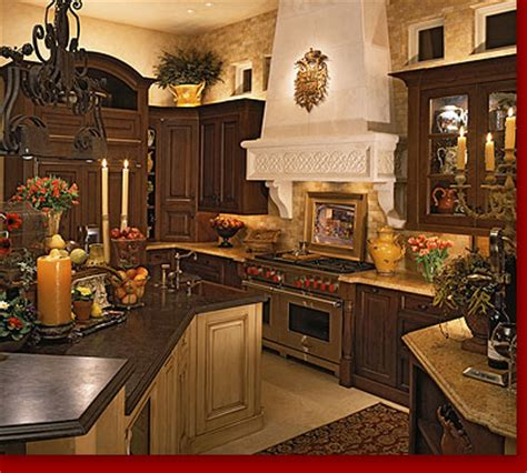 Tuscany Kitchen Decor by Tuscan Kitchen Tuscan Decor