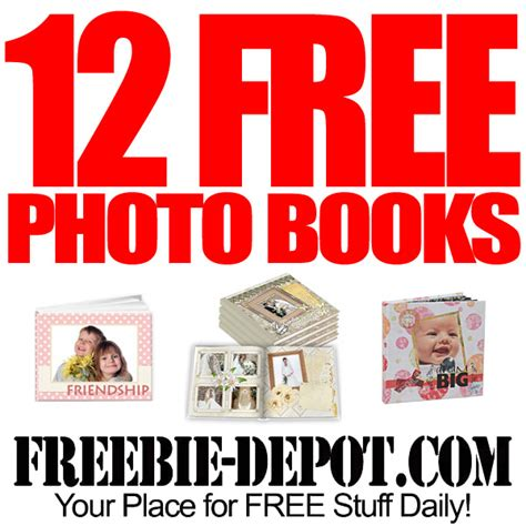 best hardcover photo books 12 free custom personalized cover photo books with 20