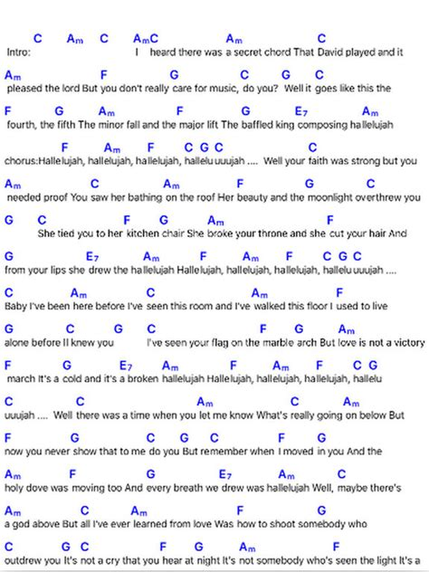 song kina grannis chords lyrics kina chords 28 images guitar guitar chords