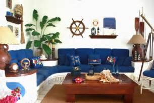 nautical decorations for the home nautical decor ideas from ship wheels to starfish