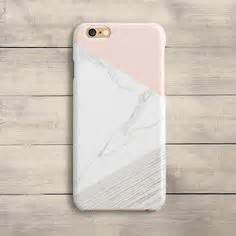 Iphone Iphone 5s Chelsea Cracked Cover marble clear phone clear iphone 8 iphone 7