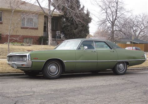 1971 Chrysler Newport by 1971 Chrysler Newport Custom Pictures To Pin On