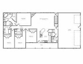 3 bedroom rambler floor plans best images about house plans with 3 bedroom rambler floor