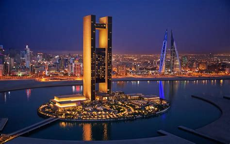 hotel bahrain four seasons hotel bahrain bay manama bahrain booking