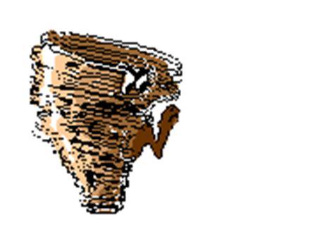 imagenes de paisajes gif animados gifs animados de taz el demonio de tazmania