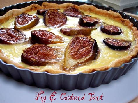 figs sweet and savory proud italian cook
