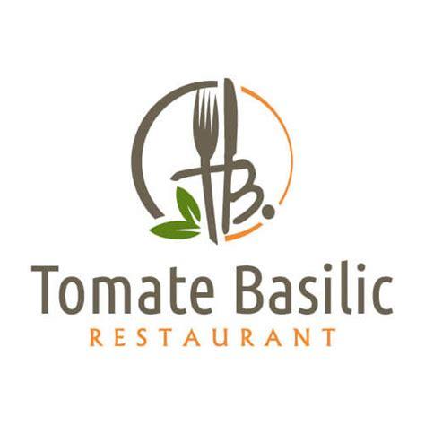 design a restaurant logo online erstklassiges restaurant logo design auf designenlassen de
