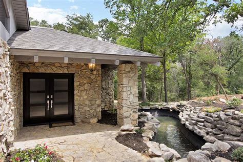 Luxury Homes In Arlington Tx Luxury Home For Sale In Luxury Homes In Arlington Tx