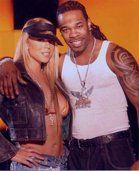 baby if you give it to me busta rhymes baby if you give it to me i will give it to you uludağ
