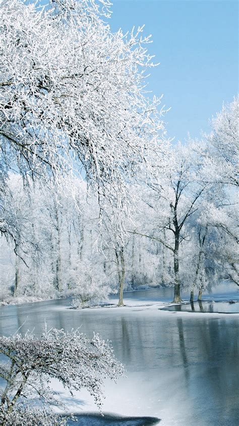 winter scenic wallpaper  images