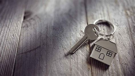 do i need an agent to buy a house do i need a buyer s agent to buy a house choice