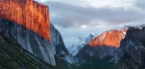 Macbook Pro Yosemite photo collection apple macbook pro wallpaper yosemite