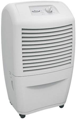 alternative to a basement dehumidifier ehow 17 best images about house design on hepa filter built in cupboards and heat