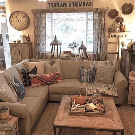 Rustic living room furniture sets leather arm chair brown wooden laminate coffee table beige