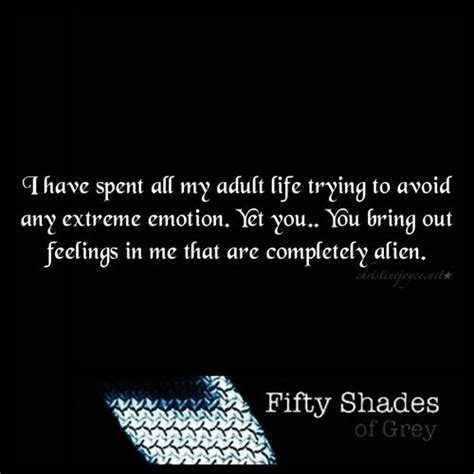 fifty shades of grey movie quotes 50 shades of grey movie quotes quotesgram