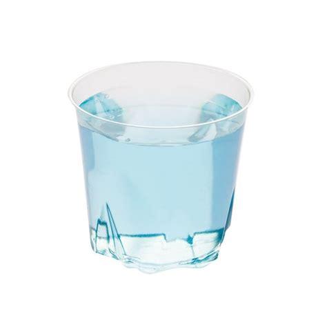 bicchieri biodegradabili bicchiere per shottino biodegradabili