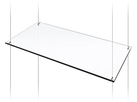Definition Of Shelf by Estuff Support For Shelf